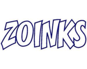 zoinks.com